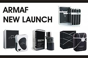 Top 10 New Launch Armaf Fragrances And Clash Of The Clones