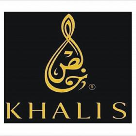 Top 10 Khalis Perfumes Of All Time Based On Popularity.
