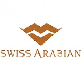 Top 10 Swiss Arabian Perfumes Of All Time Based On Popularity.