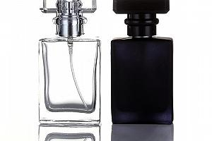 Arqus Perfumes Clones Of the Top Brand Perfumes