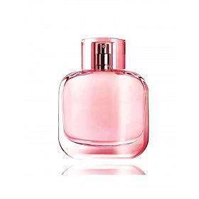 La Muse Perfumes Top Smelling Clones