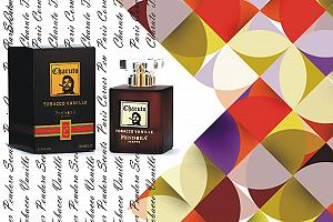 Top 10 Paris Corner Perfumes And New Launches