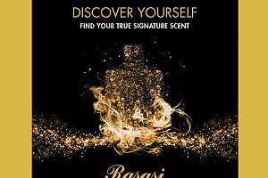 Rasasi Perfumes Clones of the Jewels...Rasasi sometimes it even brings to mind.