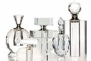 Lattafa Clones Of Luxury Perfumes Fragrances. Lattafa Almost Close Enough to.....