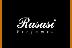 Top 10 Rasasi Perfumes Of All Time Based On Popularity.