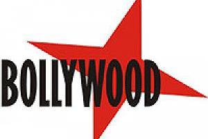 Bollywood big banners