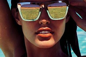 Sunglasses Guide for Summer