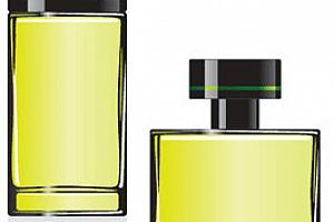 Afnan Clones Of Million Dollar Perfumes And Are Near Perfect To...