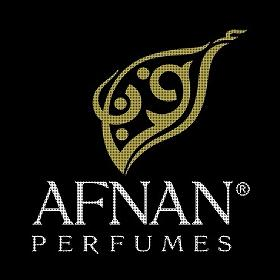 Top 10 Afnan Perfumes Of All Time Based On Popularity.
