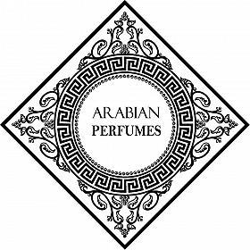 Top 10 Arabian Perfumes & Fragrances