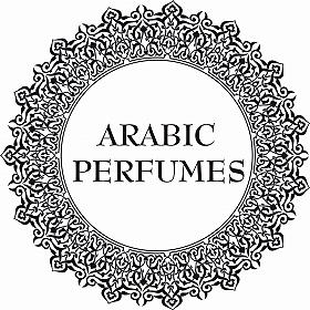 Top 10 Arabic Perfumes and Fragrances