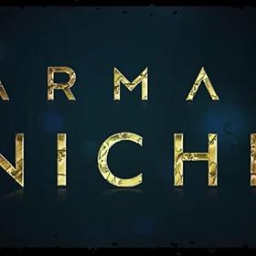Niche Perfumes & Clones Of Some Armaf Niche Fragrance.