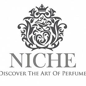 Know More About Niche Perfumes