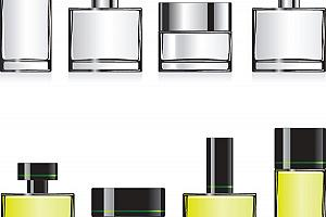 Top Fragrance Alternatives (Clones) List As People Marked
