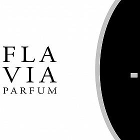 Top 10 Flavia Perfumes As Based On Popularity.