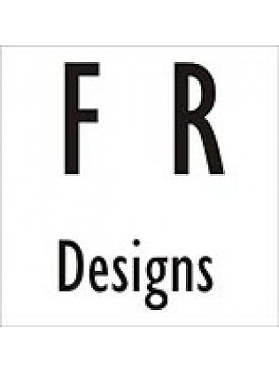 F R DESIGNS