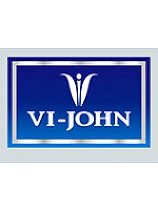 VI JOHN