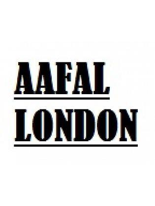 AAFAL LONDON