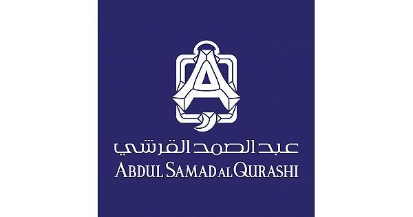 Buy abdul samad al qurashi online dating