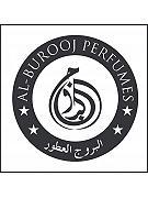 AL BUROOJ PERFUMES