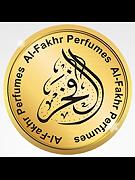 AL FAKHR PERFUMES