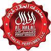 AL HALAL