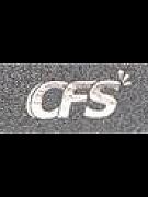 CFS PERFUMES