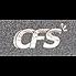 CFS PERFUMES (2)