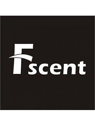 FSCENT