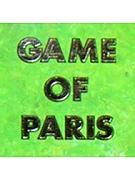 GAME OF PARIS
