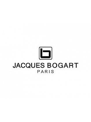JACQUES BOGART PARIS