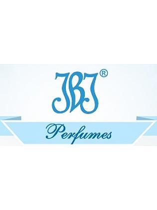 JBJ PERFUMES