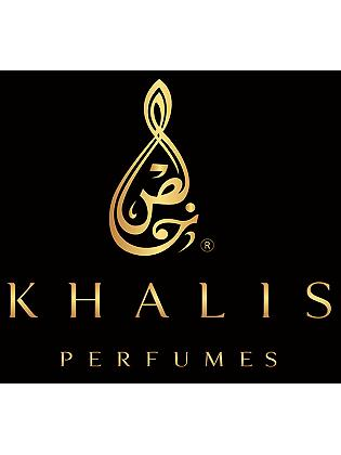 KHALIS PERFUMES
