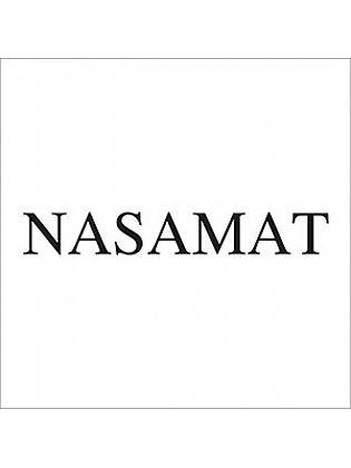 NASAMAT