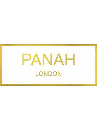 PANAH LONDON