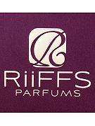 RIIFFS PERFUME