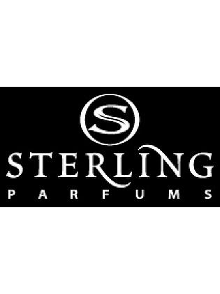 STERLING PERFUMES