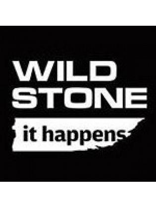 WILD STONE