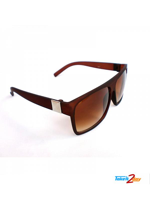 Sunglasses Driving Outdoor Sports Eyewear By Casa (EAVB002)
