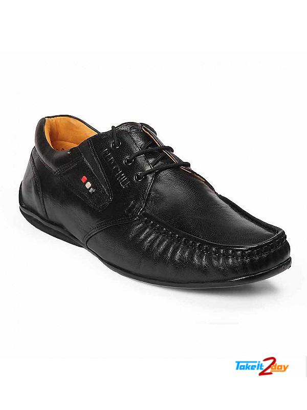 Best Mens Casual Office Shoes