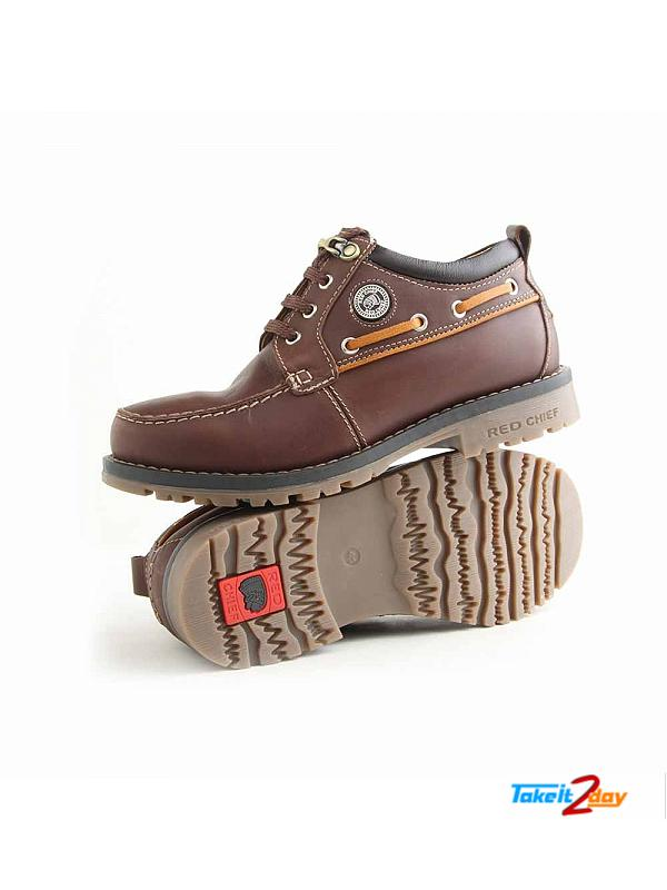 Mens Shoes Casual Images For Craftsman