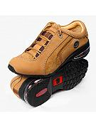Red Chief Casual Shoes Mens Rust Colour (RC2854022)
