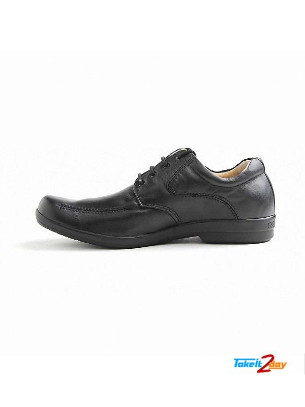 Red Chief Formal Shoes For Mens