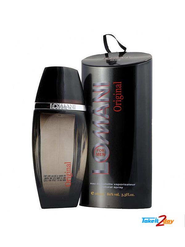 Celebrity fragrances review