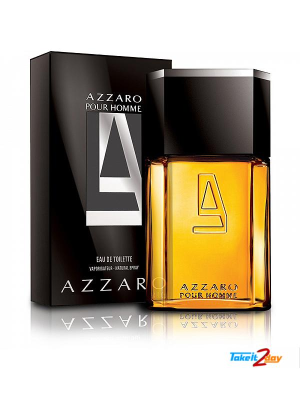 Armaf Clones of Titans, This All Perfume Reminds Me Of .........