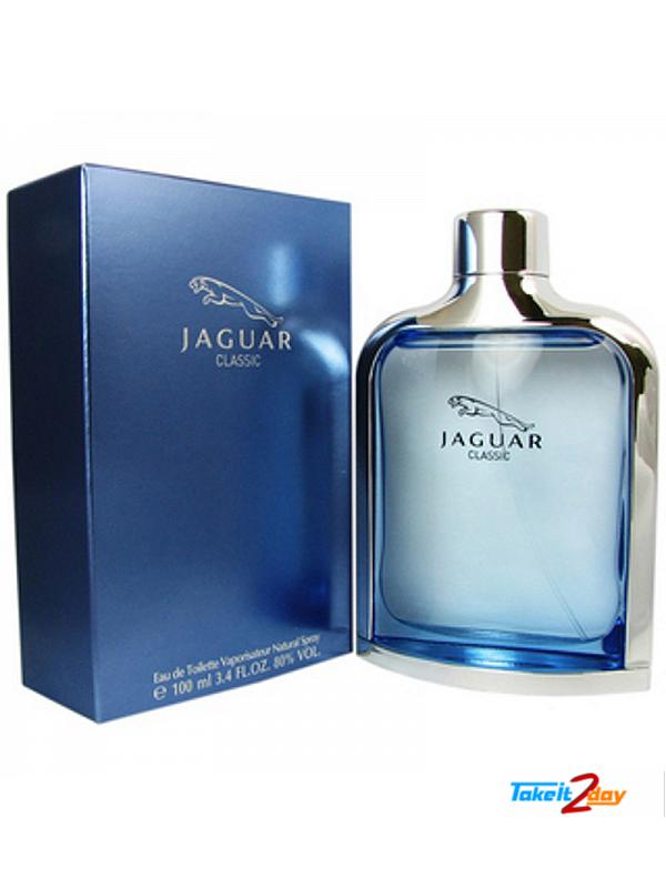 tester cosmic men edt classic jaguar perfume black oz by products spray for