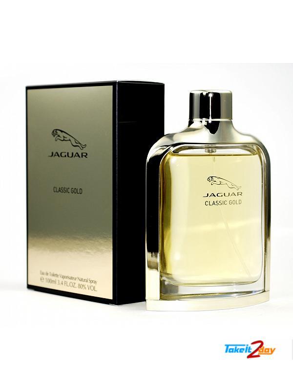 vision best designer jaguar perfume women for sport men edt