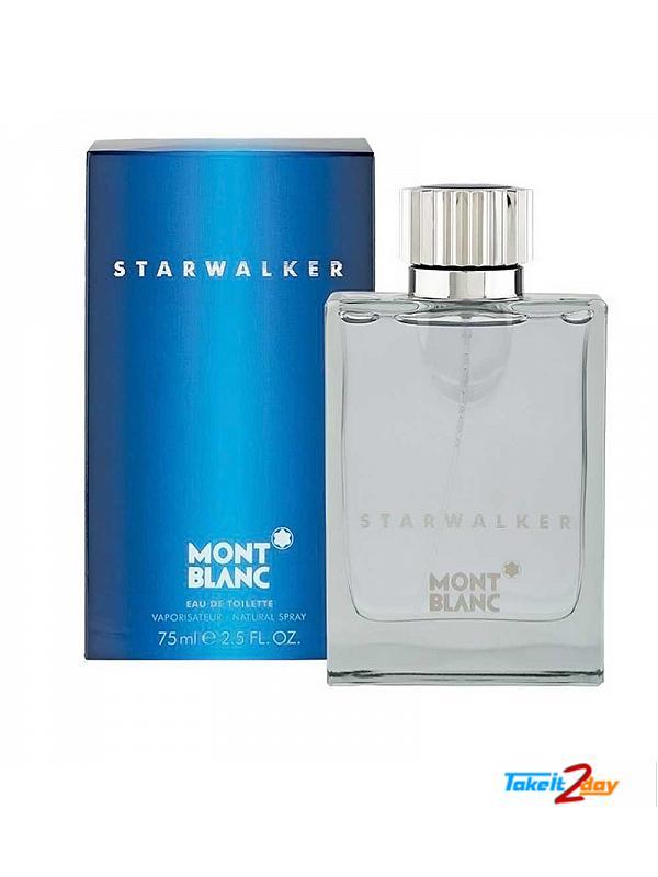 mont blanc starwalker perfume 75 ml most01. Black Bedroom Furniture Sets. Home Design Ideas