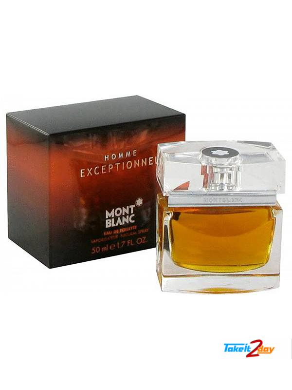 mont blanc exceptionnel perfume 75 ml moex01. Black Bedroom Furniture Sets. Home Design Ideas