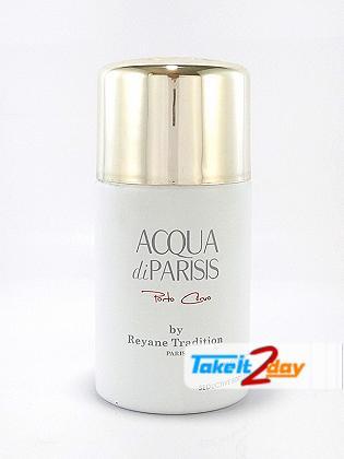 Acqua Di Parisis Porto Cervo By Reyane Tradition Deodorant Body Spray For Men 250 ML